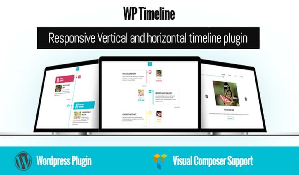 WPtimeline thumbnail
