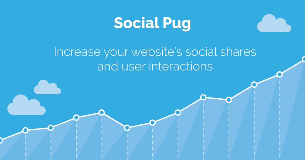 social pug share thumb