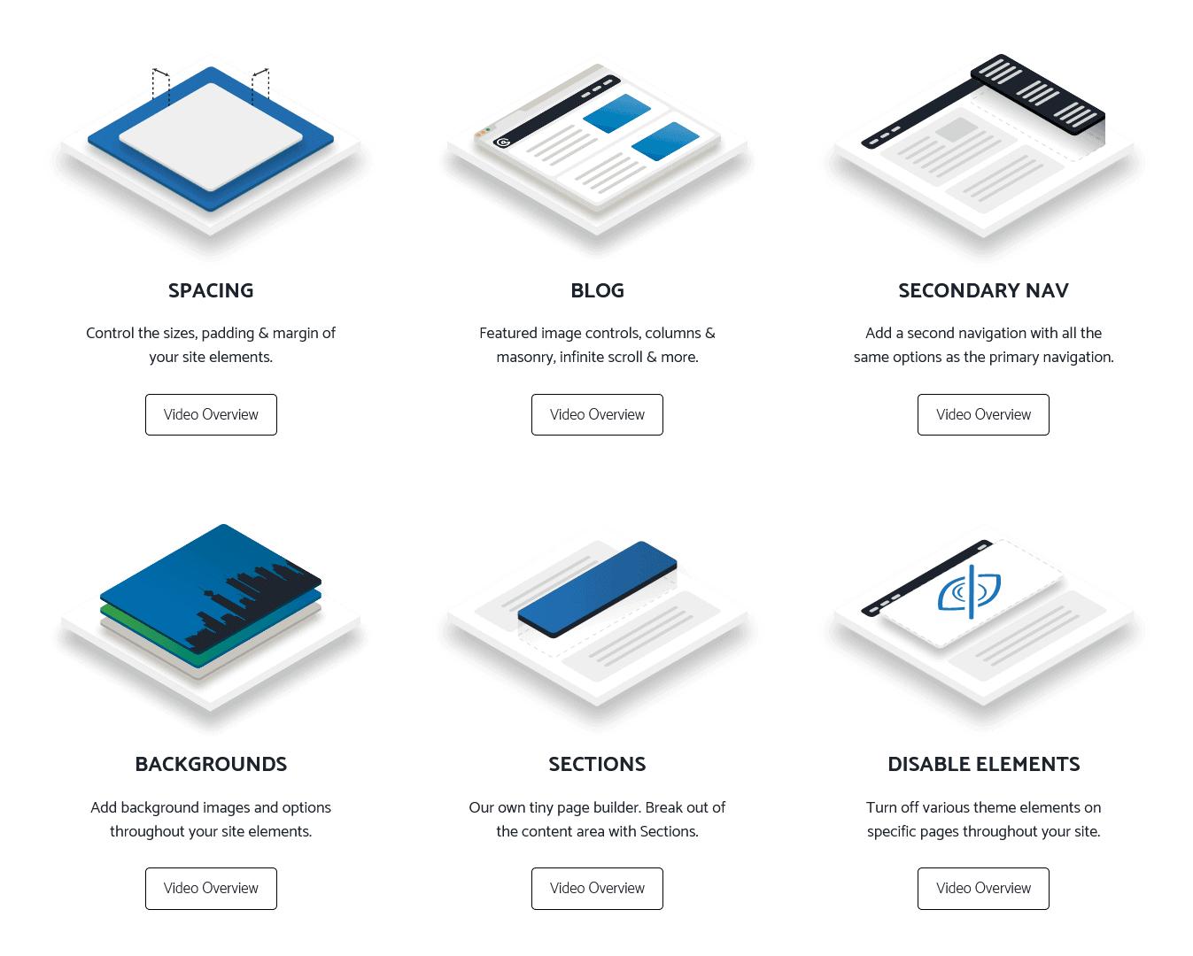 Generapress Premium Modules (2)