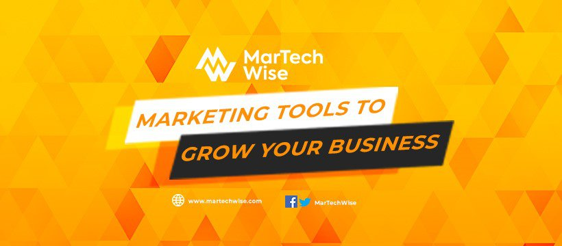 martech wise