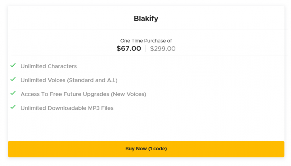 blakify_pricing