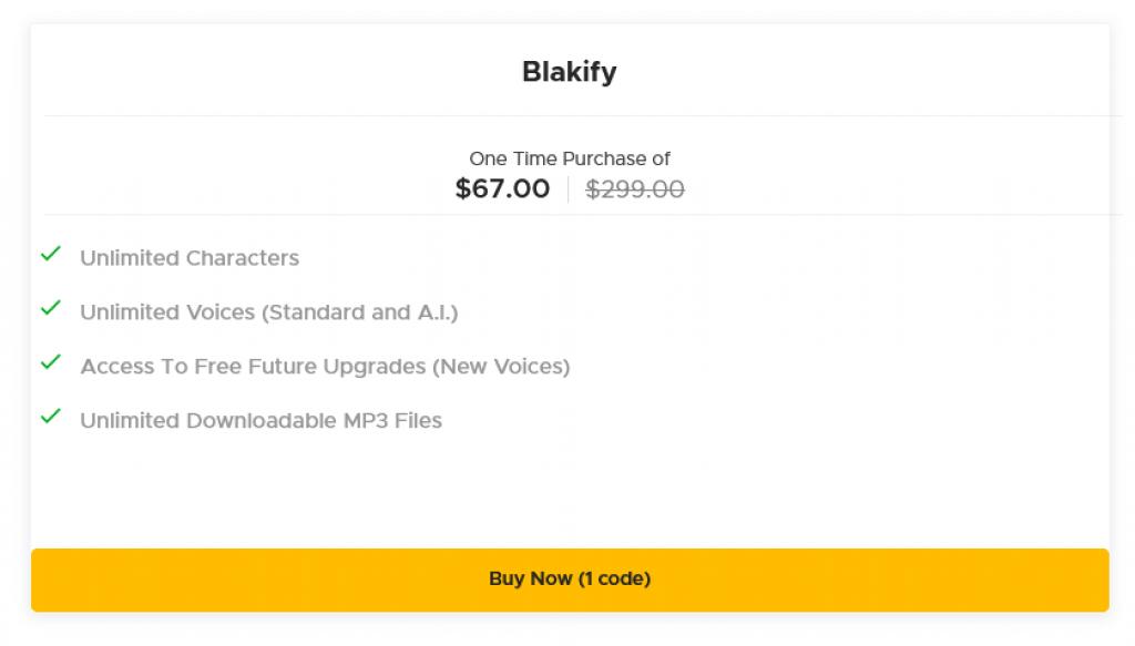 filmstro_pricing