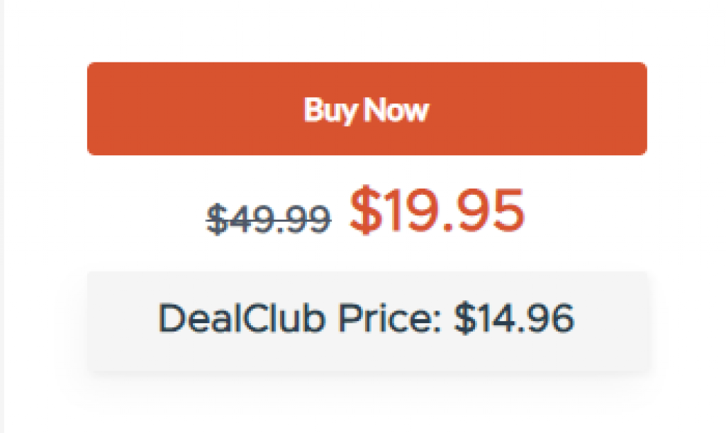 Drawtify Pricing