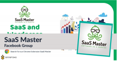 SaaS Master Lifetime Deals and WordPress TALK