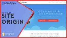 Site Origin